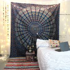 buy waterfall large tapestry online at multimatecollection