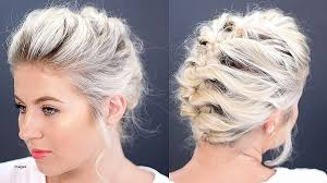 diy hairstyles in 5 minutes curly hairstyles fresh 5 minute hairstyles for curly hair 5 minute