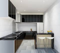 ห องคร ว photos kitchen 3d design 4 homify