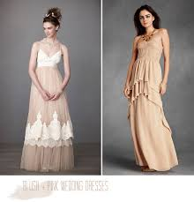 what color dresses to wear to a wedding pictures ideas guide to