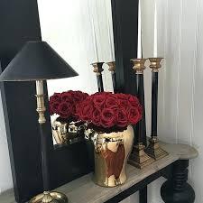 red bedroom lamps u2013 btshoppe com