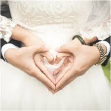 wedding blessing a simple marriage blessing spell spellcraft