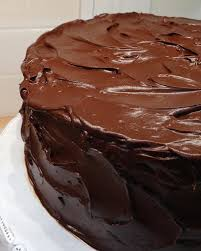 hershey u0027s chocolate cake recipe leite u0027s culinaria