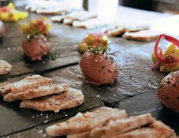 sonoma county u0027s seven slowest restaurants