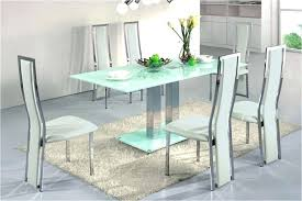 breakfast table and chairs breakfast table and chairs large size of furniture breakfast table