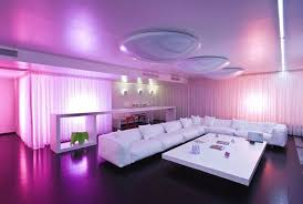 led home interior lights led home lighting purple reigns consideration