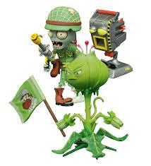 rocket bot plants vs zombies wiki fandom powered by wikia