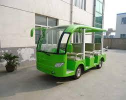 Backyard Trains You Can Ride For Sale by Kids Amusement Rides For Sale Beston Kiddie Park Rides Desgin