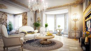 victorian living room decorating ideas wonderful how to have a