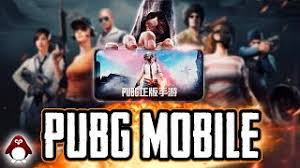 pubg ign two pubg mobile games in development ign news