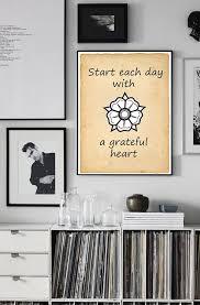 printable mindfulness quotes inspirational words quotes print digital prints motivational art