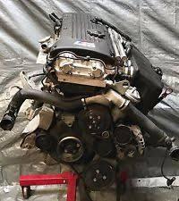 2002 bmw m3 engine bmw e46 engine ebay