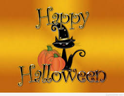 Free Halloween Birthday Ecards by 43 Free