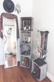 vintage home decor on a budget nice 40 first apartment decorating ideas on a budget https