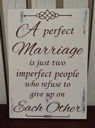 marriage quotes for him flickr kansas house