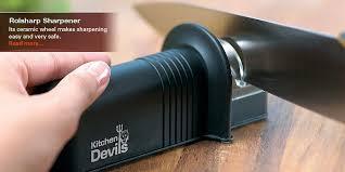 Kitchen Devils Knives Kitchen Knives By Kitchen Devils Kitchen Devils Knives