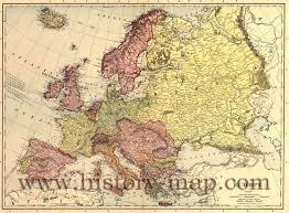 rail europe map europe railway map holidaymapq