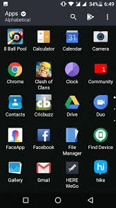 blinkfeed apk htc sense launcher oneplus forums