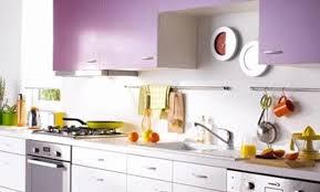 logiciel cuisine mac logiciel conception cuisine gratuit génial meilleur ikea cuisine