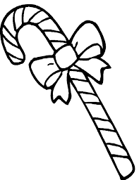 coloring pages outstanding candy cane coloring pages 4226 canes