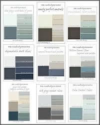 best paint colors living room valspar reviews virtual painter