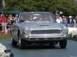 rally ferrari 1960 ferrari 250 gt u0027prototype ew u0027 ferrari supercars net