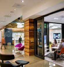 Interior Design Work Experience by 14 Best Case Studies Images On Pinterest Case Study Office