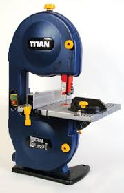 titan sf8r bandsaw review machinery