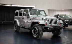 white jeep sahara 2017 2014 jeep wrangler sahara unlimited bestluxurycars us
