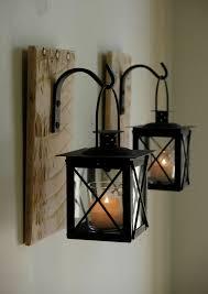 Hanging Home Decor Best 25 Hanging Lanterns Ideas On Pinterest Tv Wall Hangers