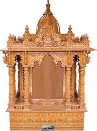 pooja mandapam designs pooja room designs puja mandir room puja room and