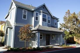 Home Appraisal Value Estimate by Home Appraisal Terminology Home Guides Sf Gate