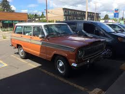 1970 jeep wagoneer cc outtake 197 jeep wagoneer u2013 proto suv baby hauler