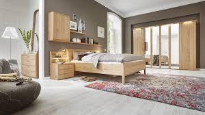 Schlafzimmer Bilder Modern Wesa Einrichtungshaus Bad Sachsa Markenshops Schlafzimmer