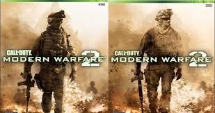 Call Duty Black Ops Halloween Costumes Modern Warfare 2 Costume Call Duty Costume