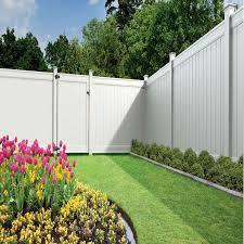 Backyard Pool Fence Ideas 25 Best Fence Ideas Images On Pinterest Fence Ideas Backyard