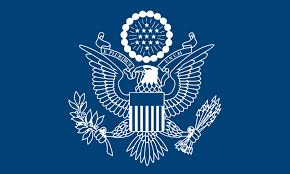 Ministry Of Interior Jobs Job Opportunities Archives U S Embassy In Chad