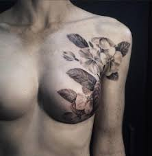 100 skinny tattoo popular gothic dragon tattoos buy cheap