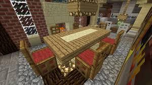 minecraft kitchen furniture minecraft furniture chairs