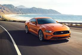 most expensive car in the world of all time new cars from ford find the best car for you ford com