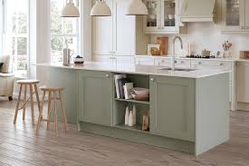 changing kitchen cupboard doors only green painted kitchen doors cheap kitchen