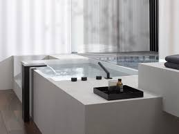deque bath u0026 spa fitting dornbracht