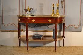 Bureaux Anciens Brocante Table U0026 Petite Table U0026 Bureau Catégorie De Meuble Anciens
