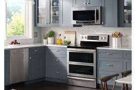 microwave in cabinet shelf appealing is it safe to put a microwave in cabinet shelf ikea pic