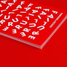 Top Design Firms In The World What Are The Top Graphic Design Firms In The World Quora