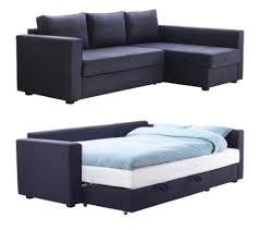L Shaped Sleeper Sofa Stunning L Shaped Sleeper Sofa Best Ideas About L Shaped Sofa Bed