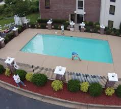 cool pool deck coating concrete surface paint encore pool deck