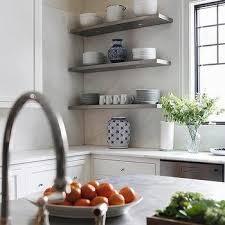 kitchenshelves com white kitchen shelves design ideas