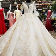 aliexpress jakarta buy big tulle skirt wedding dress and get free shipping on