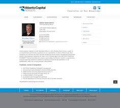 Financial Representative Fort Lauderdale Financial Services Web Design